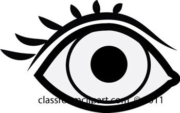 black_white_eye_with_lashes.jpg
