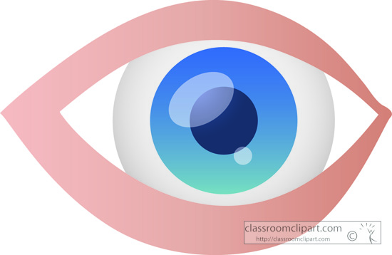 blue-eye-with-eyelid.jpg