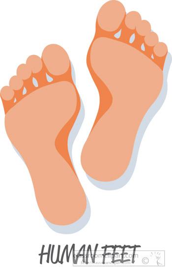 human-feet-clipart.jpg