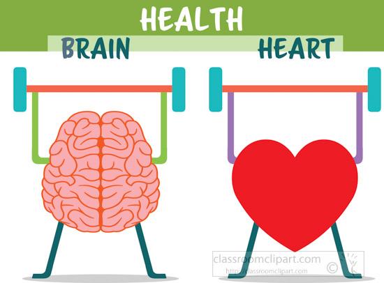 importance-brain-and-heart-health-clipart.jpg