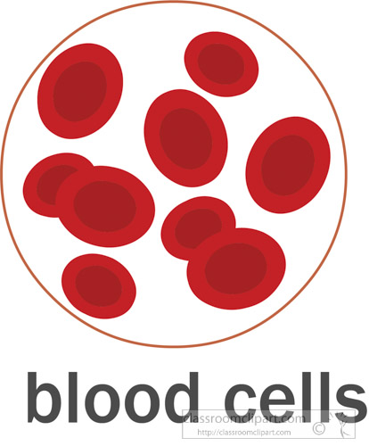 red-blood-cells-clipart.jpg