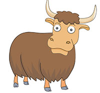 Search Results - Search Results for Yak Pictures ...