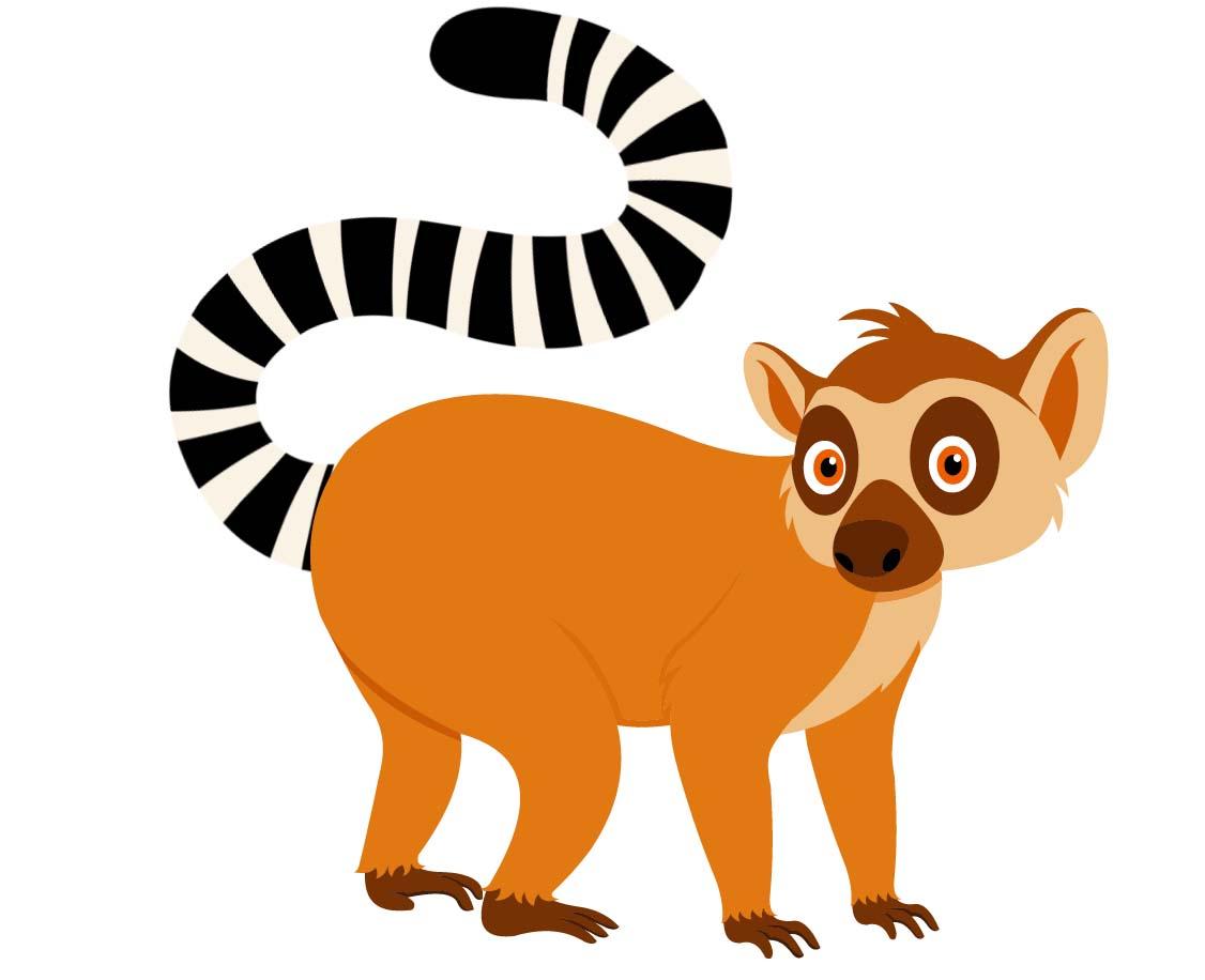 lemur-animated-clipart-crca.jpg
