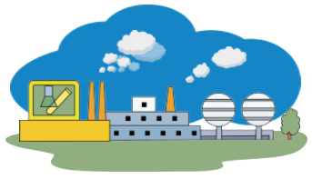 chemical-industry-animated.jpg