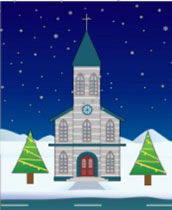 Free Christmas Animated Clipart - Christmas Animated Gifs - Flash ...