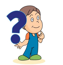 Search Results - Search Results for question mark Pictures ...
