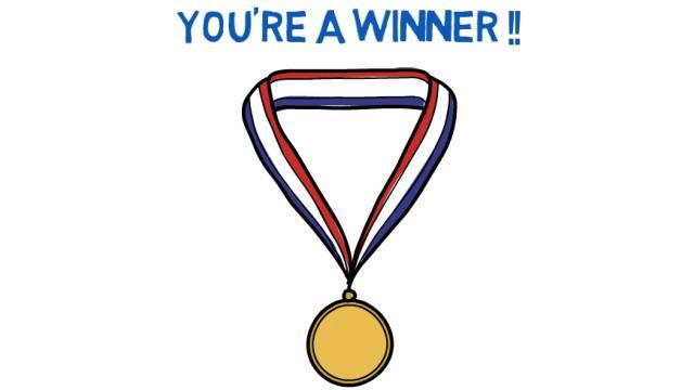 youre_a_winner_crca_15_eg.jpg