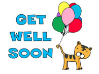 search results for get well clip art pictures graphics rh classroomclipart com get well clip art pictures get well clip art disney