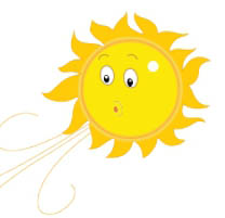 Free Weather Animated Clipart - Weather Animated Gifs - Flash ...