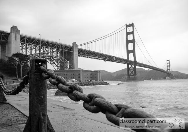 black_white_golden_gate_bridge_7676.jpg