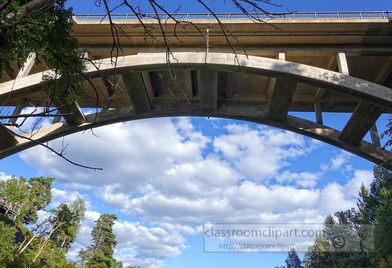 bridge-above-the-Dalsland-Canal-at-Hafverud-Sweden-0153.jpg