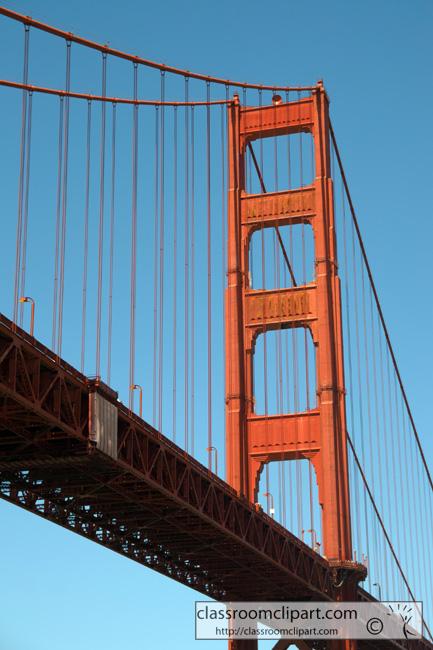 bridge_871A.jpg