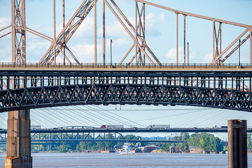 closeup-view-of-traffic-on-bridge-over-the-mississippi-st-louis-missouri.jpg