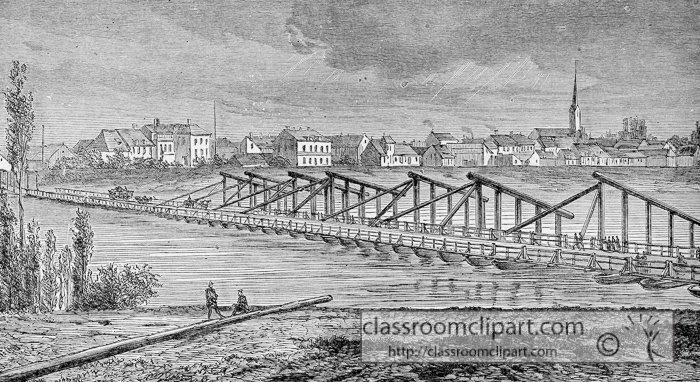 old-bridge-across-the-rhine-historical-illustration-680.jpg