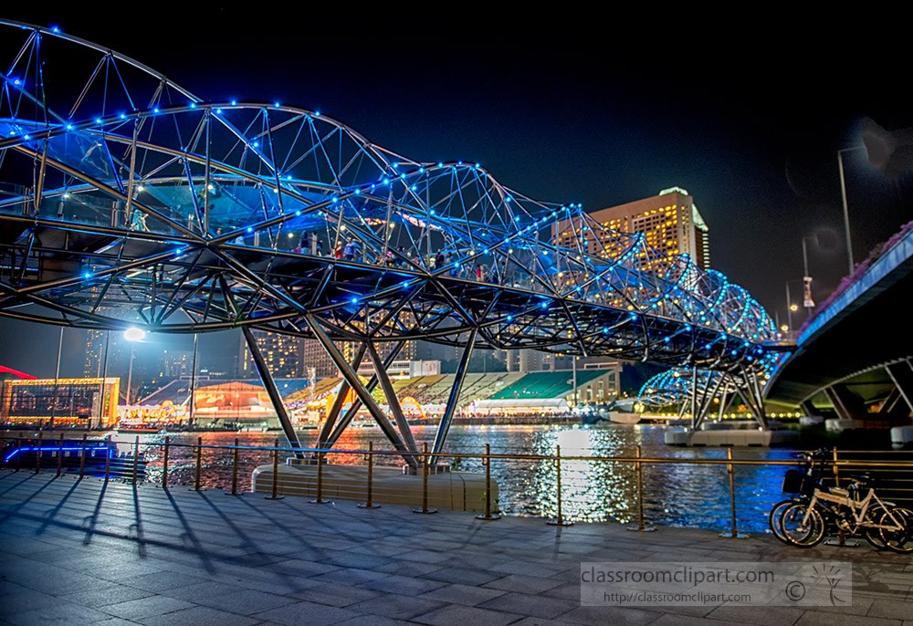 pedestrian-steel-helix-bridge-at-night-singapore-8762.jpg