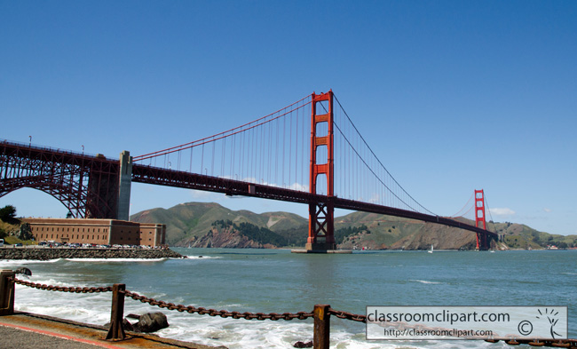 san_francisco_golden_gate_bridge_FEB7911.jpg