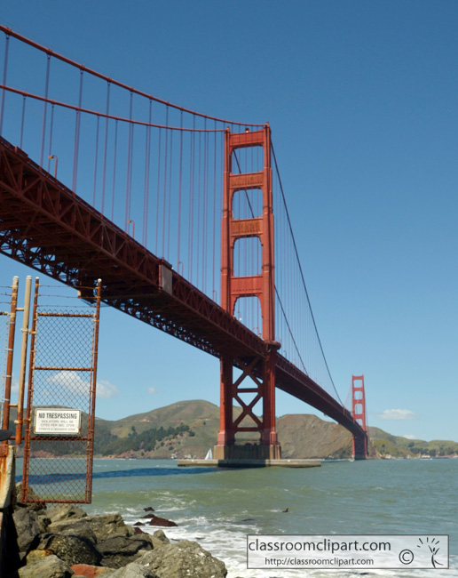 view_golden_gate_bridge_rockey_shore.jpg