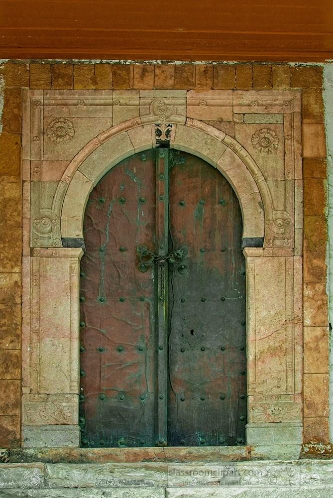 metal-decorative-door-in-tunis-tunisia-02.jpg