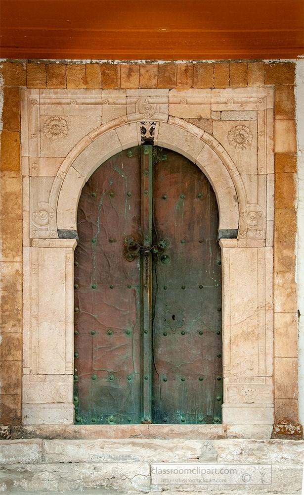 metal-decorative-door-in-tunis-tunisia.jpg