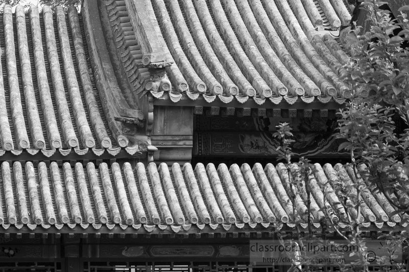 ornate-roof-top-summer-palace-beijing-china-black-white-photo.jpg