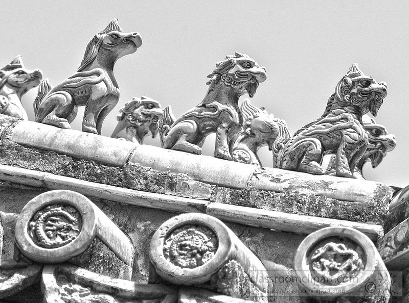 rooftop-ornate-dragon-temple_china-black-white-photo-21a.jpg