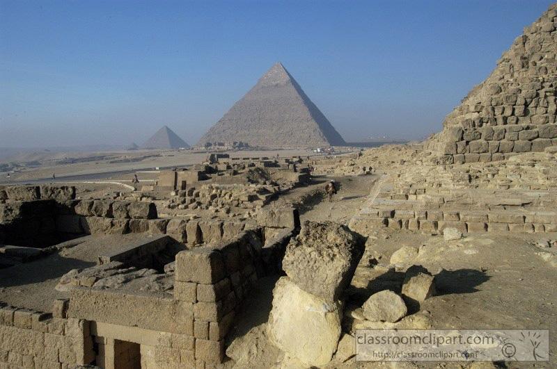 Giza_1651.jpg