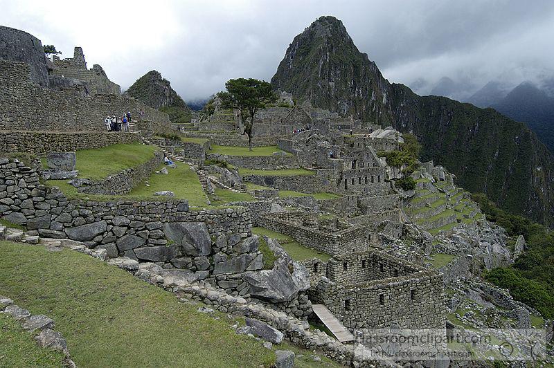 Peru_33_016.jpg