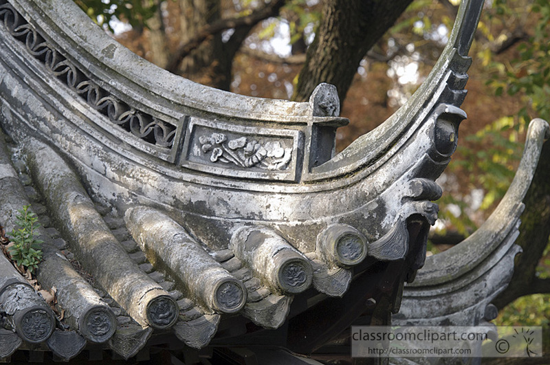 closeup_curved_roof_shanghai6_19.jpg