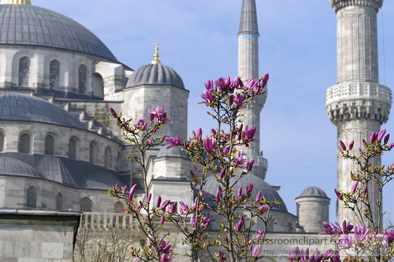 exterior_hagia_sofia_turkey_0030a.jpg
