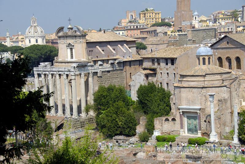 rome1065.jpg