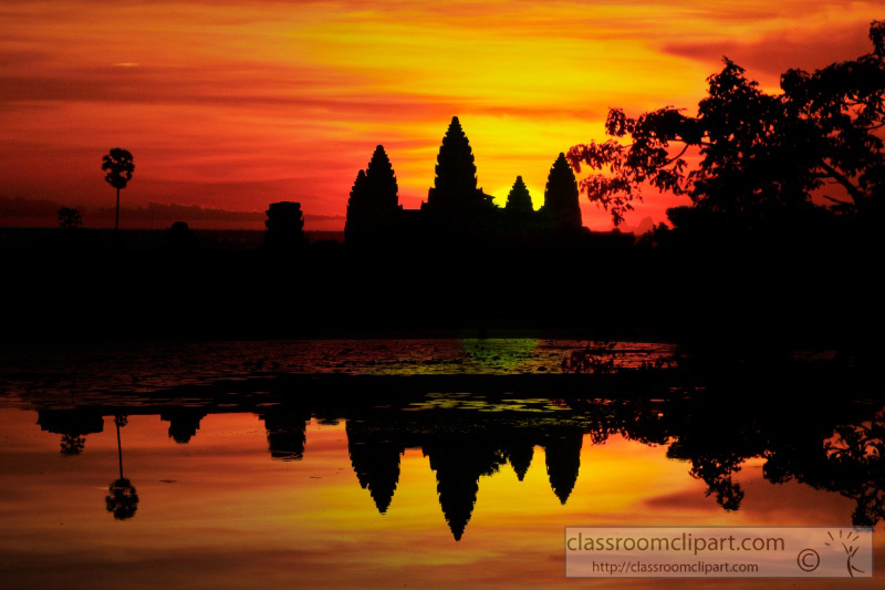 siem_reap_at_sunsent.jpg
