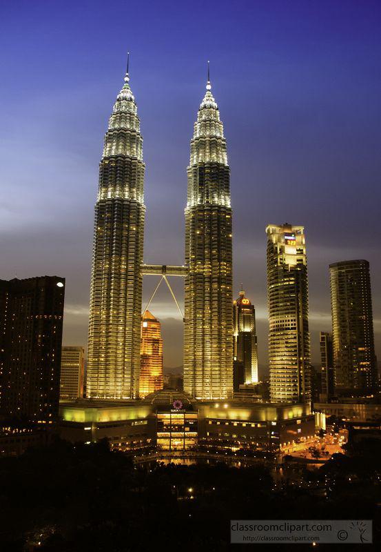 sunset-petronas-twin-towers-kuala-lumpar-malaysia_9560.jpg