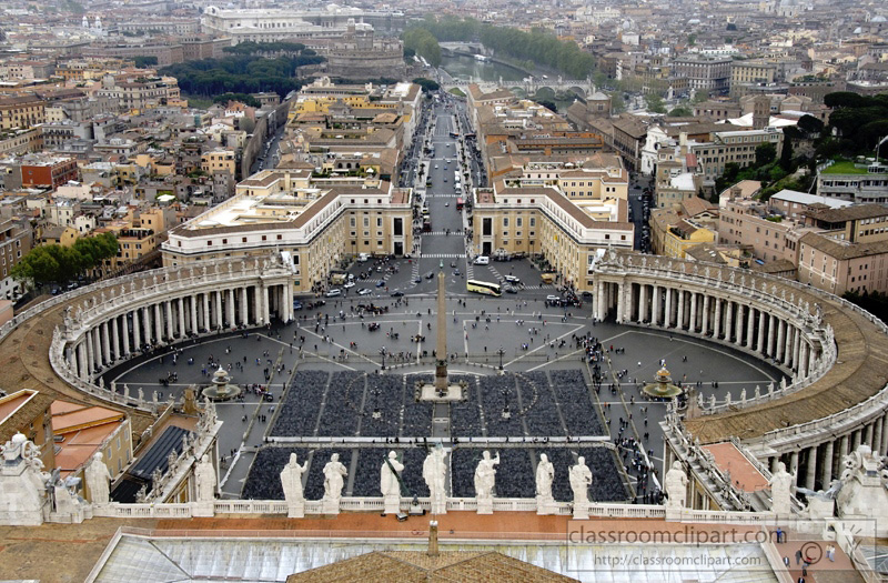 view_of_the_vatican_from_roof_7102a.jpg