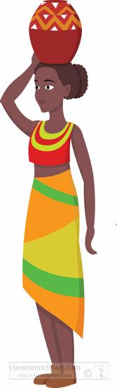 SC_african-woman-carries-water-jug-on-head-clipart.jpg