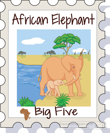 africa-big-five-animal-elephant-clipart-image-2.jpg