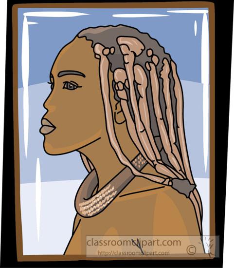 africa_tribeswoman_718_01A.jpg