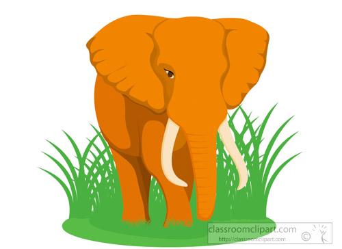african-elephant-africa-clipart-517.jpg