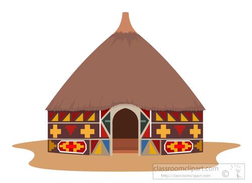 african-hut-africa-clipart-517.jpg
