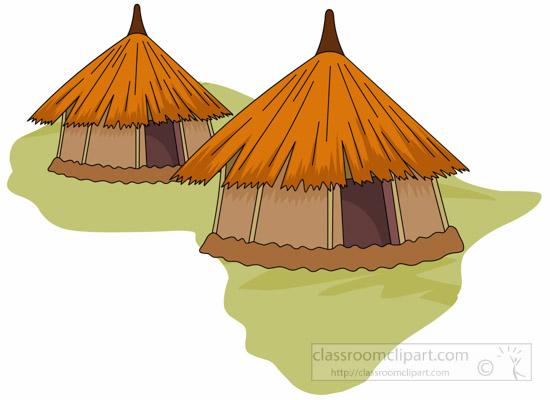 african-hut-africa-clipart.jpg