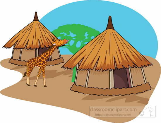african-hut-with-giraffe-clipart.jpg