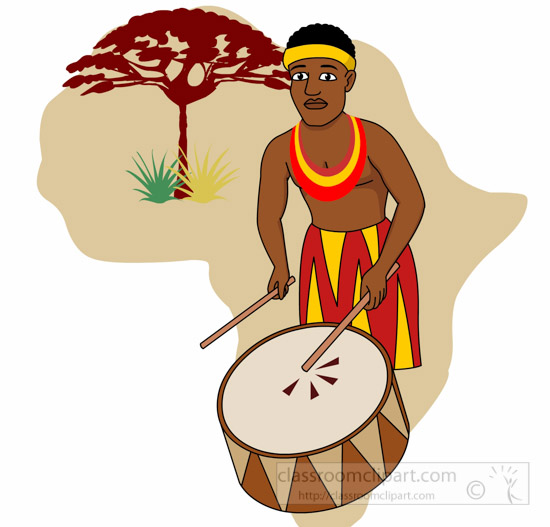 african-man-playing-drum-africa-clipart.jpg