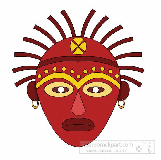 african-mask-africa-clipart.jpg