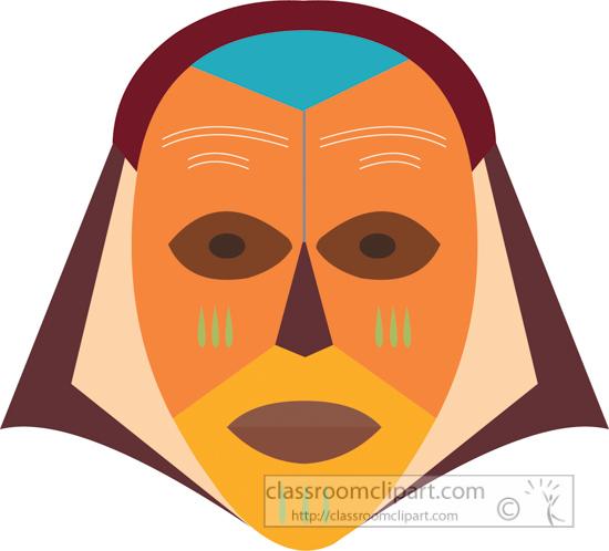 african-mask-clipart-2.jpg