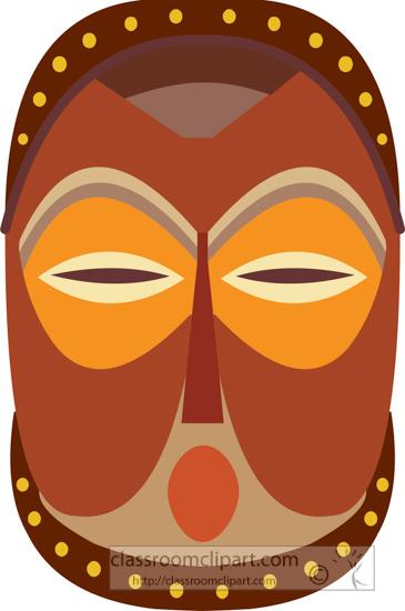 african-mask-clipart-3.jpg