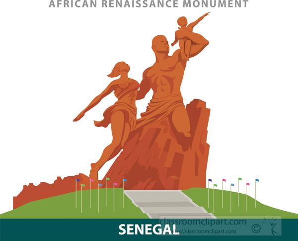african-renaissance-monument-dakar-senegal-vector-clipart.jpg