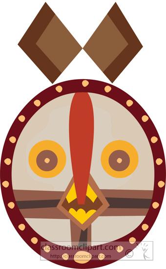 african-tribal-mask-clipart-12.jpg
