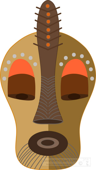 african-tribal-mask-clipart-graphic-image.jpg
