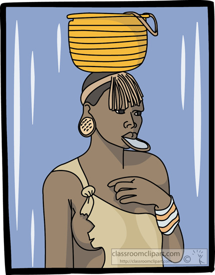 african_woman_with_basket_13.jpg