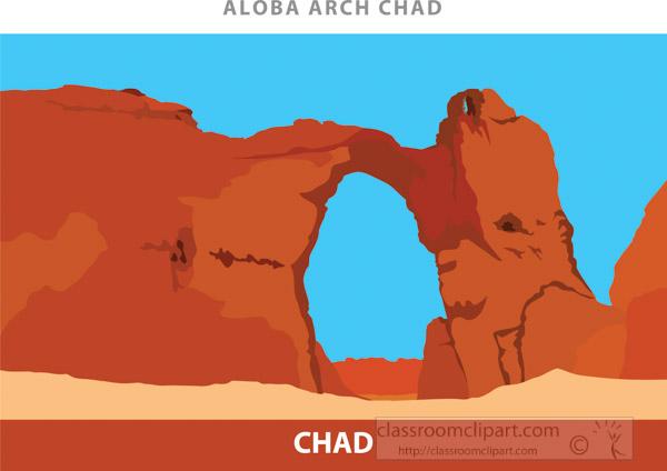 aloba-arch-ennedi-mountains-chad-africa-vector-clipart.jpg