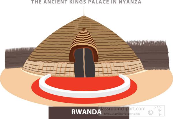 ancient-kings-palace-nyanza-rwanda-vector-clipart.jpg